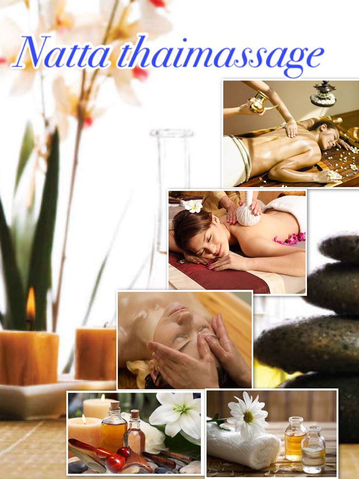 massage staffanstorp ny thaimassage göteborg